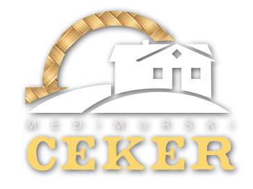Međimurski Ceker
