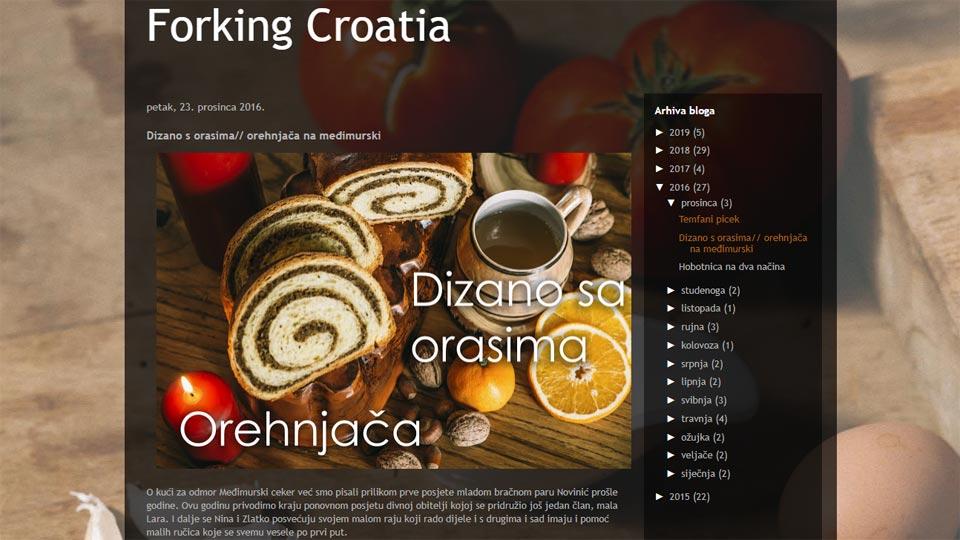 Iz-medija-Dizano s orasima-forkingcroatia