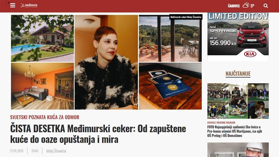 Iz-medija-Iz-lokalnih-medija-emedjimurje-1