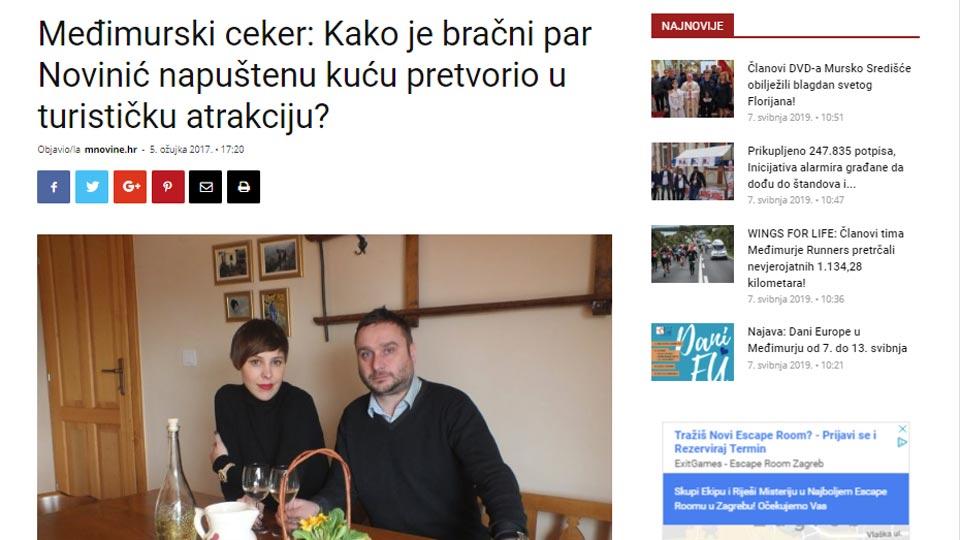 Iz-medija-Iz-lokalnih-medija-mnovine-2
