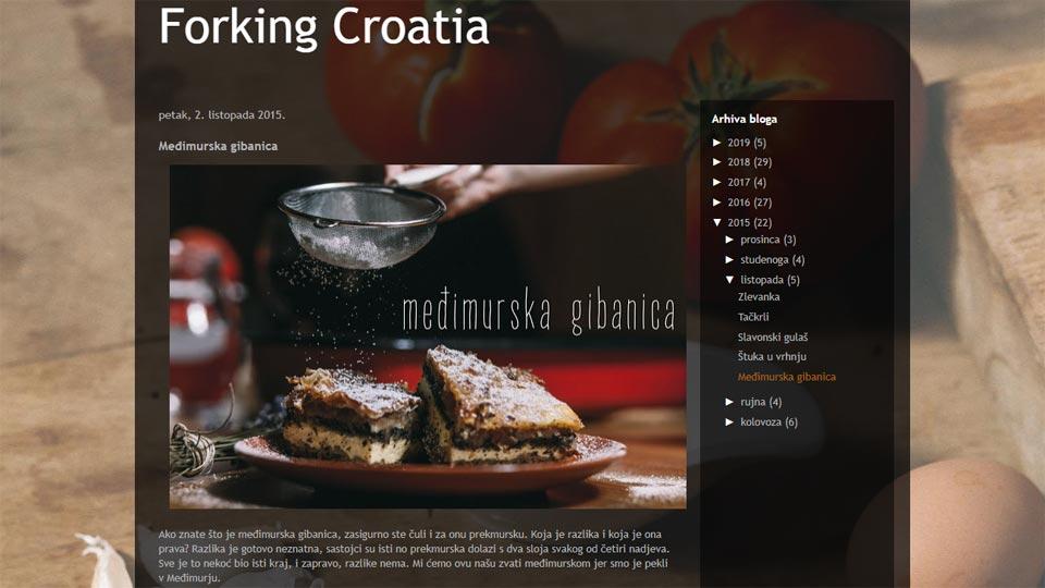 Iz-medija-Međimurska gibanica-forkingcroatia