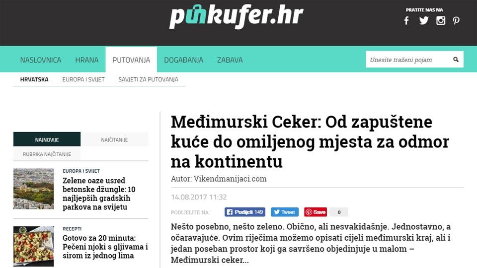 Iz-medija-iz-nacionalnih-medija-2