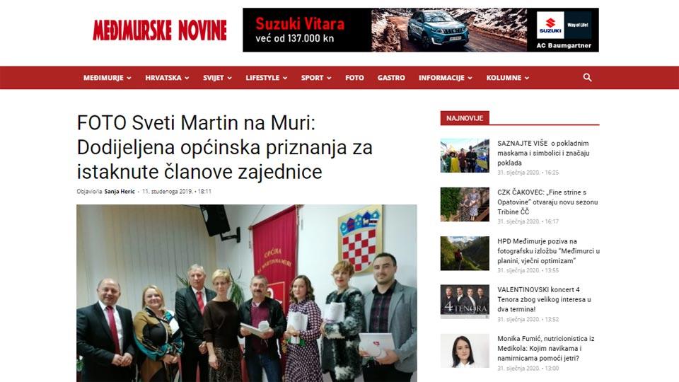 Iz-medija-priznanja-opcina-Sveti-Martin-na-Muri-2020